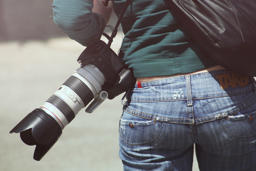 How to become a Professional Photographer – Wedding Photography by ...